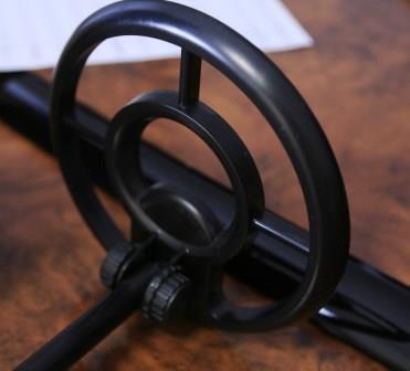 Катушка  Металлоискателя TREKER GC-1002