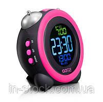Часы GOTIE GBE-300