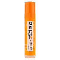 Клей рідкий Delta з тканинною мембраною, 30мл, дисплей (d7211)