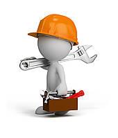 Сервісне обслуговування та ремонт кондиціонерів