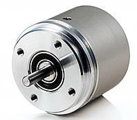 Круговой магнитный преобразователь АМ36