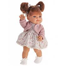 Кукла Farita Coletas, 38 смAntonio Juan 2266
