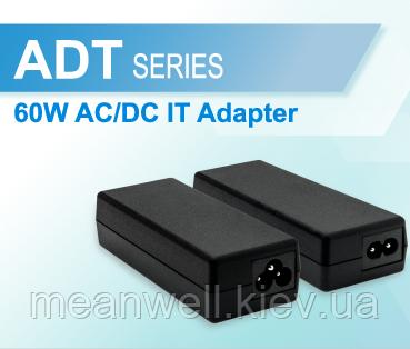 ADT-060A - Новые адаптеры от Delta Electronics