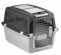 Переноска Trixie Gulliver 5 для собак до 25 кг, 79х58х60 (IATA)