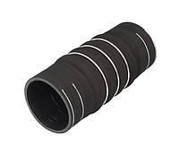 Патрубок интеркуллера SAMPA 021.022
