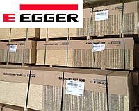 ОСБ-3 6 мм Egger