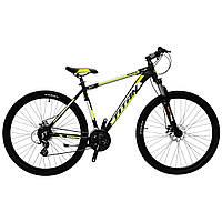 "Велосипед Titan - Shadow 29 """