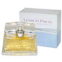 Парфюмерия женская Nina Ricci Love in Paris EDP 80 ml