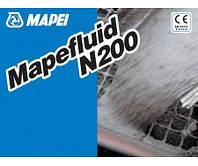 Cуперпластифицирующая добавка для бетона Mapefluid N200. Mapei.10кг