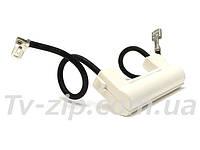 Предохранитель высоковольтный для микроволновой печи LG 6901W1A001A