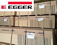 ОСБ-3 10мм Egger
