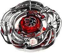 Дзиґа Beyblade Dark Knight Dragon (LW160BSW) з пусковим пристроєм