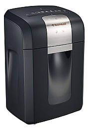 Шредер Bonsaii EverShred Pro 3S16