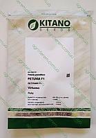 Петуния крупноцветковая Вертуоз Руби 500 с, фото 1