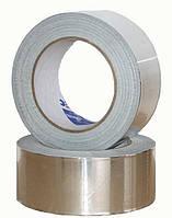 Клейкая лента Алюминиевая DEC ALU 050, фото 1