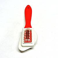Щётка для обуви