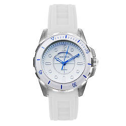 Наручные женские часы  9395G кварцевые