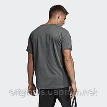 Мужская футболка adidas ID Stadium Tee DP3121  , фото 2