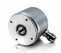Абсолютный магнитный преобразователь круговых перемещений АМ58, замена для ВЕ178