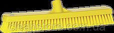 Щетка для мытья полов и стен, 470 мм, фото 2