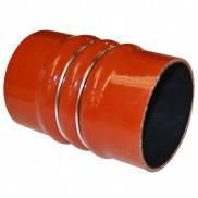 Патрубок интеркуллера SAMPA 041.034