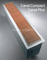 Конвекторы Canal Compact