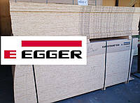 ОСБ-3 15мм Egger, фото 1