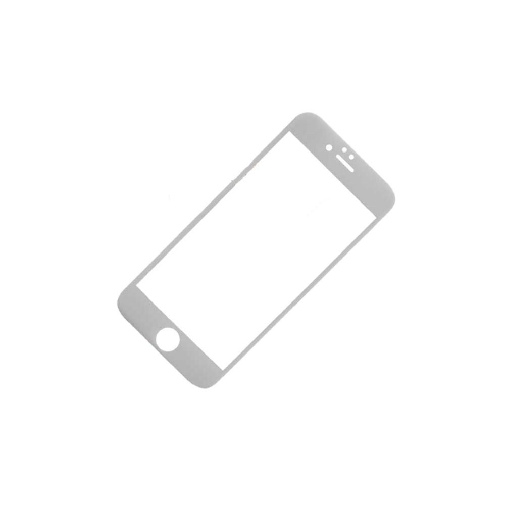Защитная пленка Promate Apple iPhone rimShield-iP6P White