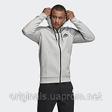 Спортивная толстовка Must Haves Plain Adidas DT9909 - 2019
