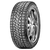 Шины Pirelli Scorpion STR 195/80 R15 96T