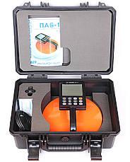 Измеритель плотности асфальтобетона ПАБ-1, Интерприбор, фото 2