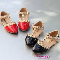 Детские туфли для девочки , фото 1