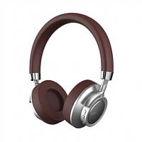 Bluetooth наушники HAVIT HV-F9   brown