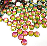 Камни DMC Rainbow ss 20 (4,8мм), цена за 100шт