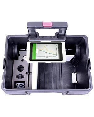 Термометрический дефектоскоп буронабивных свай ТермоСкан, Интерприбор, фото 2
