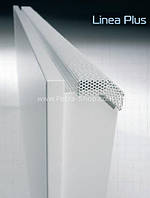 Радиатор Linea Plus (настенный)