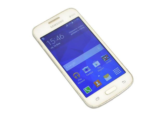 e0fd18465d7aa 512 МБ оперативной памяти позволяет в полной мере пользоваться всеми  функциями смартфона. Быстрое подключение, поддержка Wi-Fi и Bluetooth 4.0  позволяет ...