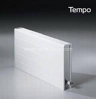 Радиатор Tempo (настенный)