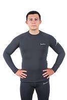 Термокофта мужская Marlin URBAN
