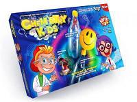 "Набор для опытов ""Chemistry Kids"" (рус) CHK-02-01 sco"