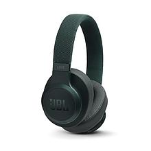 JBL LIVE Bluetooth наушники 500BT Green Original