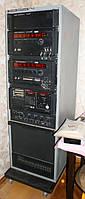 Установка измерительная У358