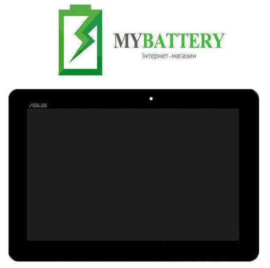 Дисплей (LCD) Asus ME302C/ ME302/ ME302KL K005 K00A