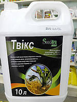 Інсектицид ТВИКС / ТВІКС к.е. 10л, ВАССМА