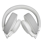 JBL LIVE Bluetooth наушники 500BT White Original, фото 3