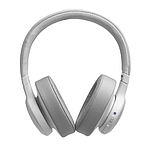 JBL LIVE Bluetooth наушники 500BT White Original, фото 2