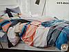 Комплект постельного белья Тиротекс бязь SVV-044