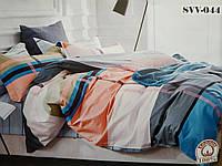 Комплект постельного белья Тиротекс бязь SVV-044, фото 1