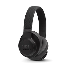 JBL LIVE Bluetooth наушники 500BT Black Original