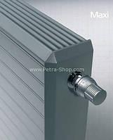 Радиатор Maxi (настенный), фото 1